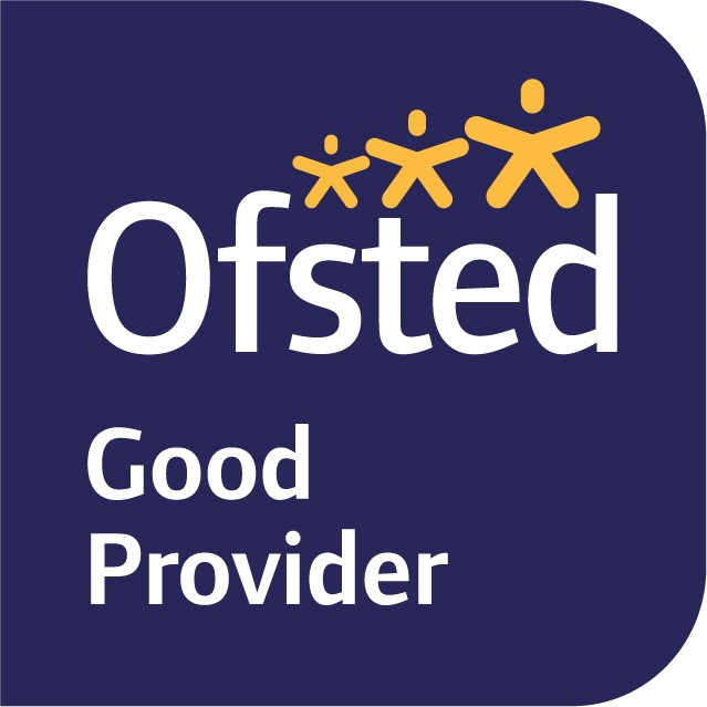 chavey-down-down-Ofsted-logo